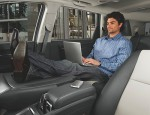 Portable WiFi in Your Car