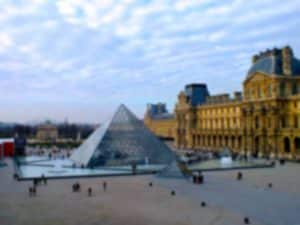 Pocket WiFi France rental deals at Rent WiFi