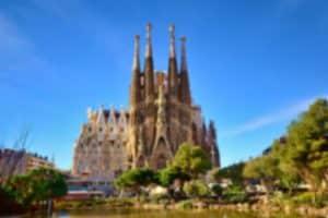 Pocket WiFi Spain rental deals at Rent WiFi