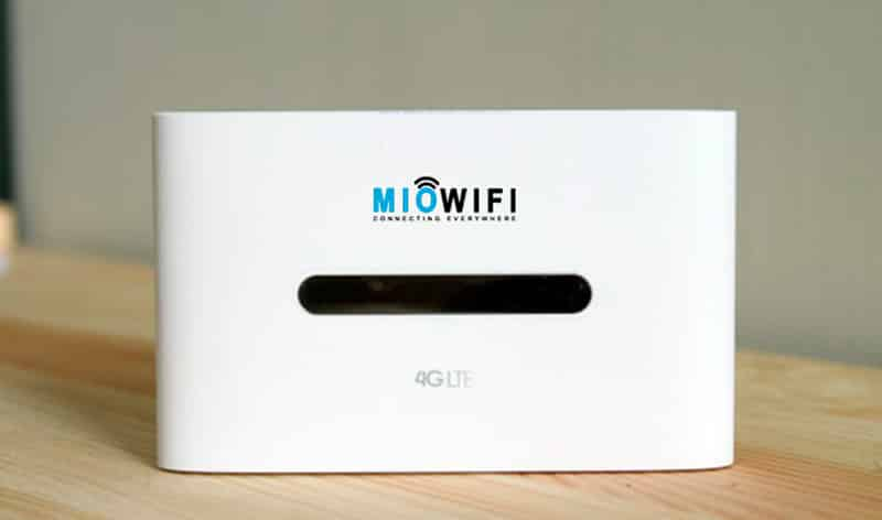 Rent WiFi   All pocket wifi UK rental offers in one place