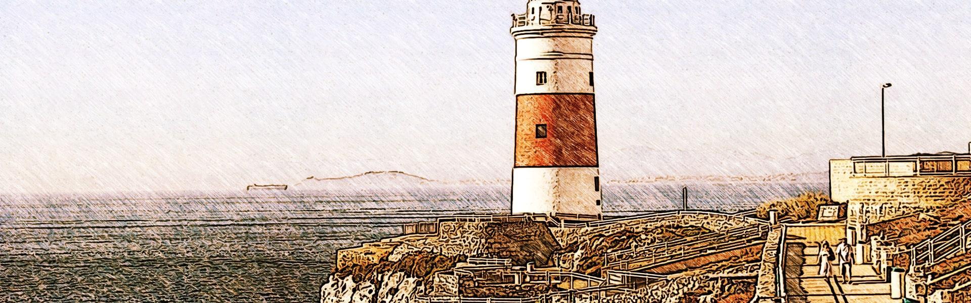 Gibraltar-min