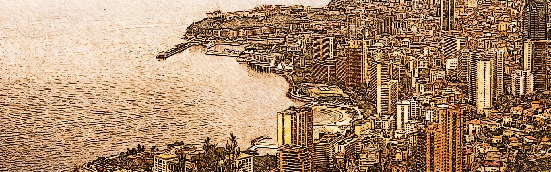 Monaco-min