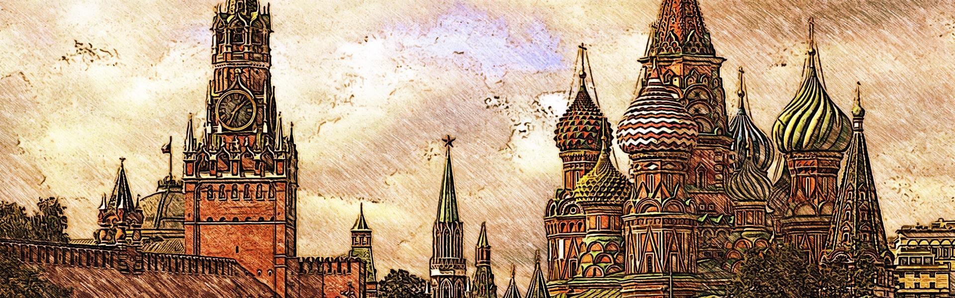 Russia-min
