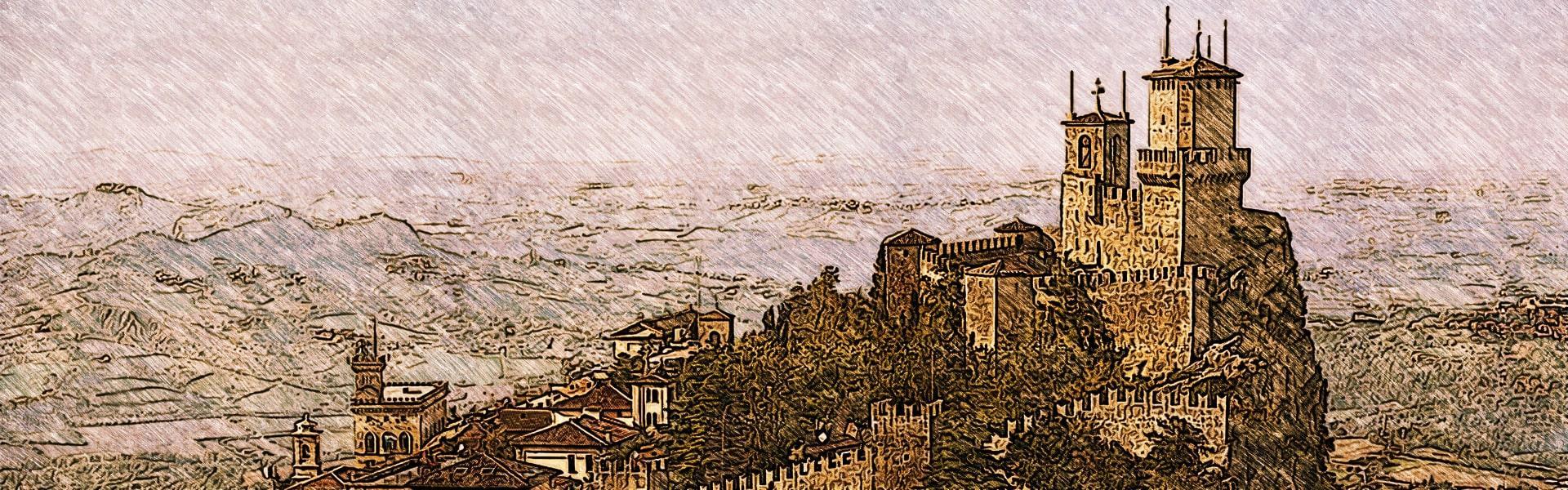 San-Marino-min