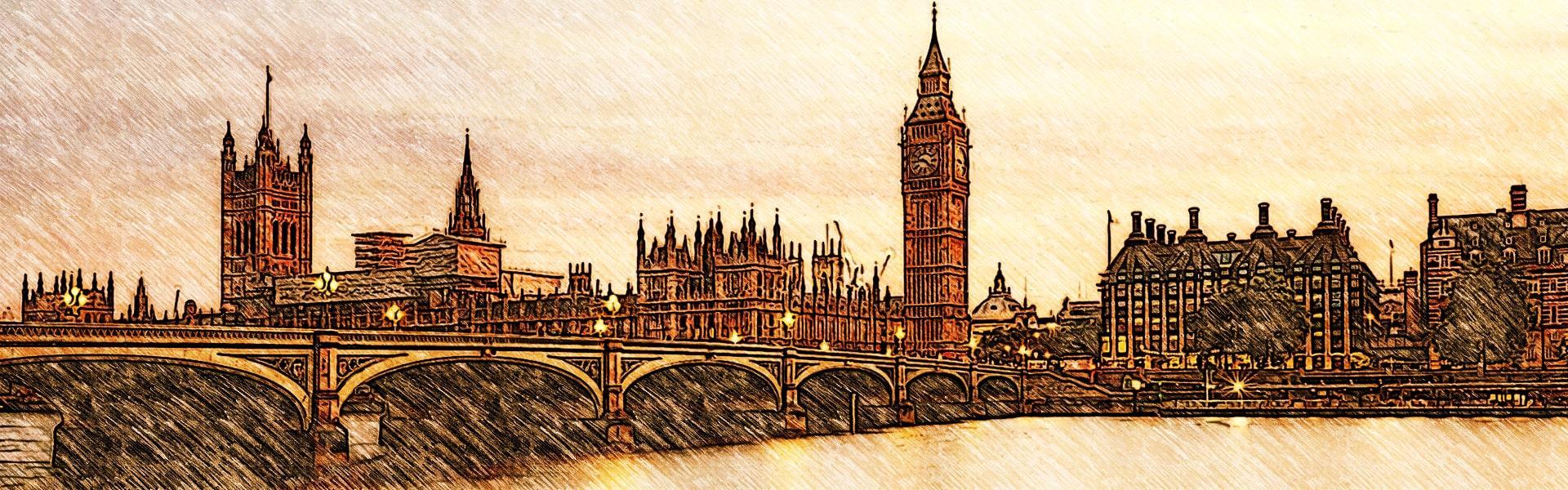 UK-min