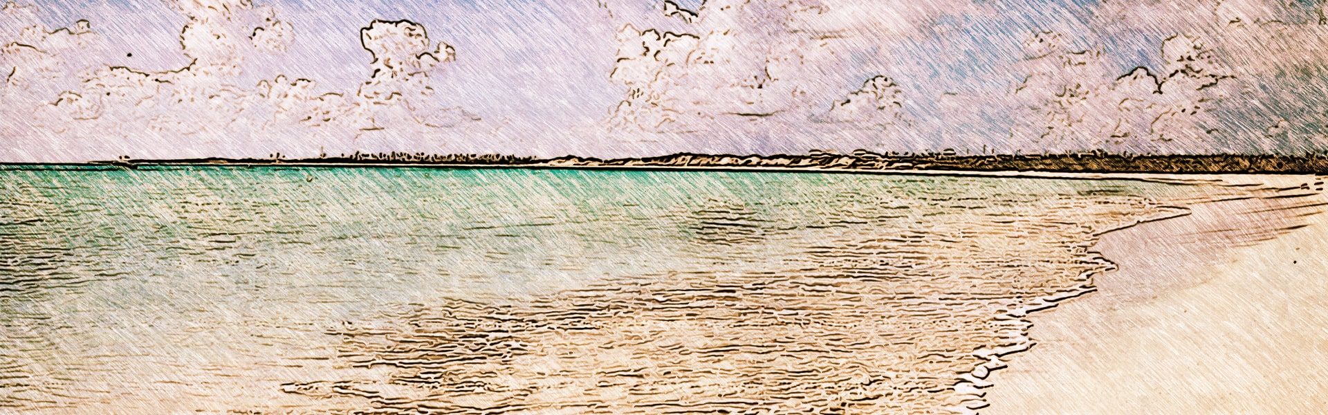 Anguilla-min