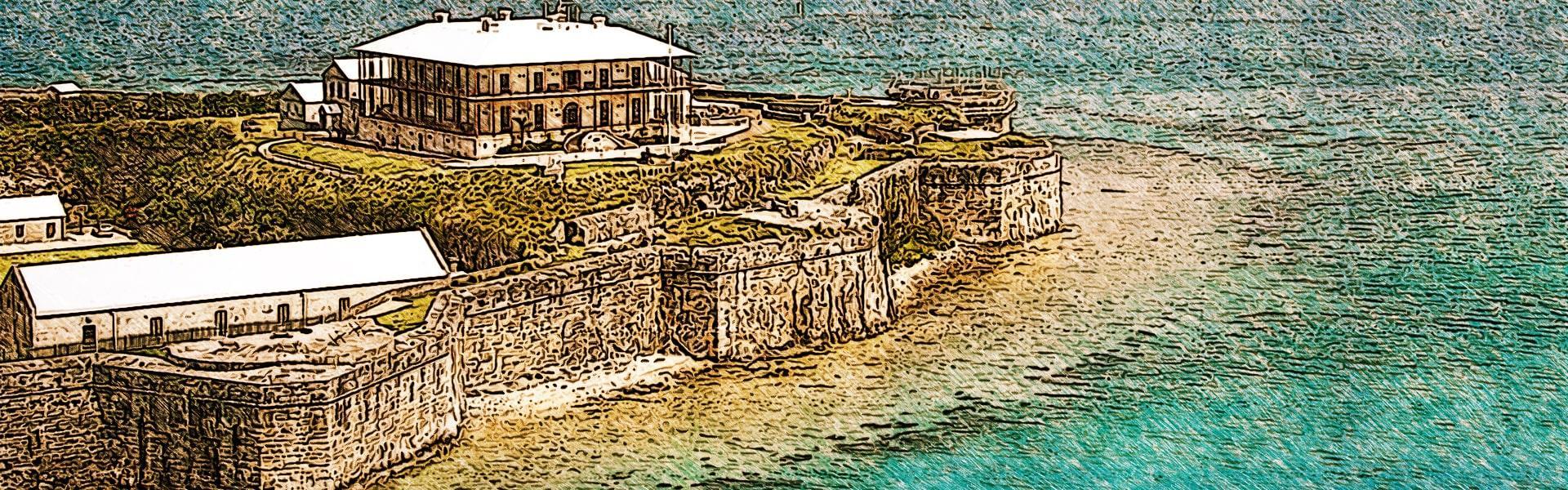 Bermuda-min